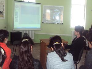 media-lesson2.jpg